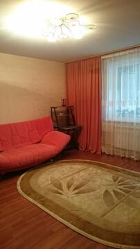 2-к Квартира, Симферопольская улица, 49к1