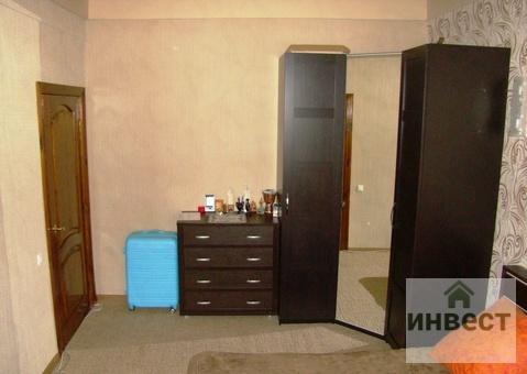 Продается 3-х-комнатная квартира