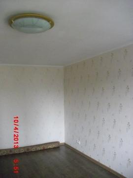 1 комнатная квартира в гольяново