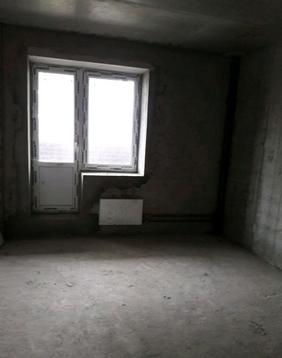 Лосино-Петровский, 2-х комнатная квартира, ул. Строителей д.2, 3130000 руб.