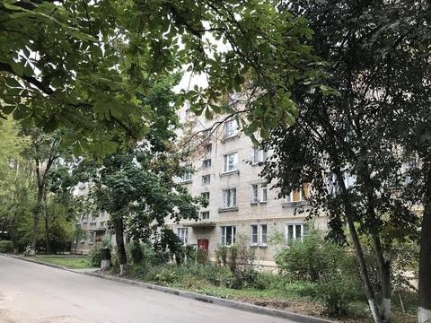 1-комнатная квартира в г. Красногорск, ул. Кирова, д. 5а