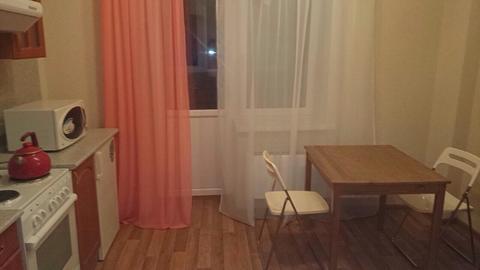 Электросталь, 1-но комнатная квартира, ул. Ялагина д.13б, 19000 руб.