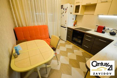 1-комнатная, ул. Лескова 21, метро Алтуфьево