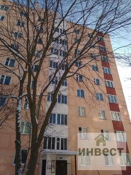 Продается 2х-комнатная квартира Новая Москва пос.Киевский, д.20
