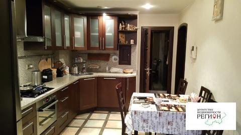 Апрелевка, 3-х комнатная квартира, ул. Горького д.34, 6500000 руб.
