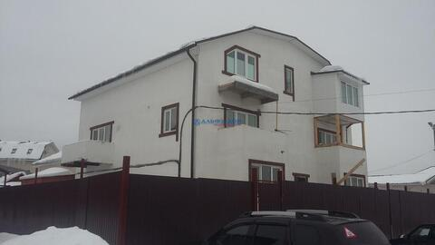 1-к Квартира, 29 м2, 2/3 эт. г.Подольск, Калинина ул, 55а