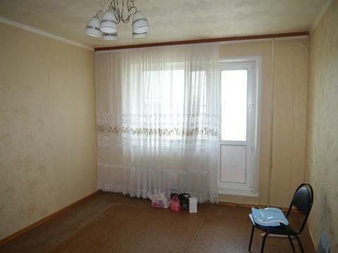 Продается 1-на комнатная квартира.