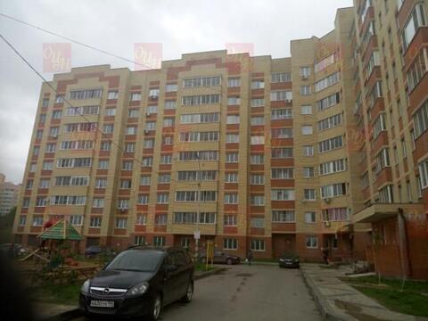 Фрязино, 1-но комнатная квартира, ул. Дудкина д.9, 3500000 руб.