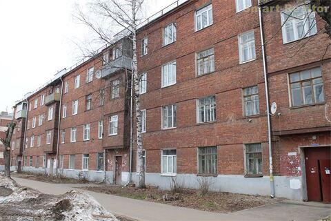 Продажа комнаты, Орехово-Зуево, Ул. Кирова