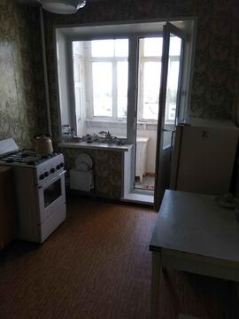Продам квартиру в МО, г. Егорьевск, 5-й микрорайон