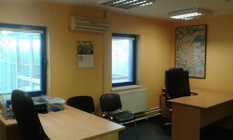 Сдается ! Комфортный офис 20 кв.м. Кондиционер.Парковка.