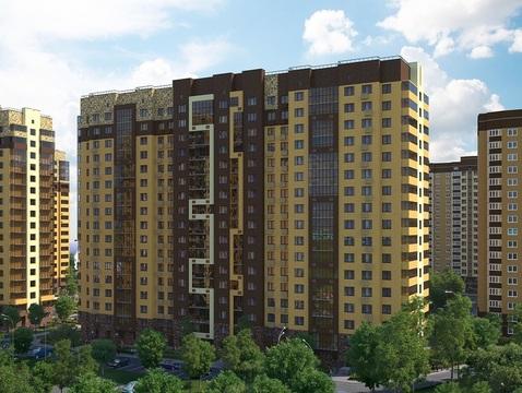 Мытищи, 3-х комнатная квартира, Совхозная д.20, 4284000 руб.