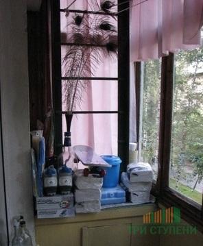 Продается 2-к квартира в г. Королев ул. Грабина 28