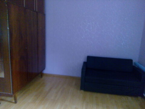 Апрелевка, 1-но комнатная квартира, ул. Пойденко д.21, 17000 руб.