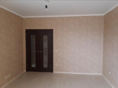 2-комнатная квартира в г. Дмитров, ул. Арх. В.В. Белоброва, д. 11
