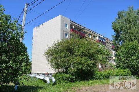 Домодедово, 1-но комнатная квартира, Советская ул д.56а, 3100000 руб.