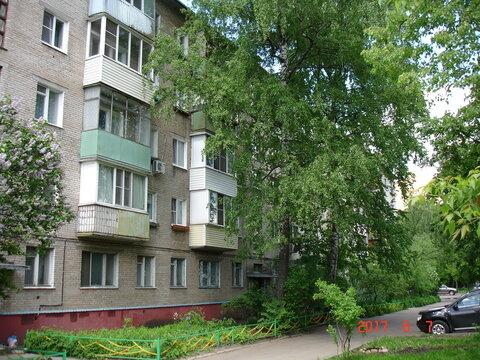 Уютная квартира в центральной части города