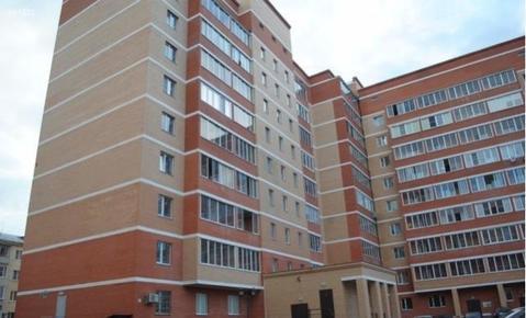 Москва, 1-но комнатная квартира, Щапово пос. д.59, 3100000 руб.