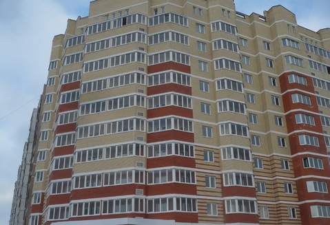 Красково, 2-х комнатная квартира, ул. Карла Маркса д.61, 5200000 руб.