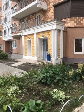 Долгопрудный, 2-х комнатная квартира, Ракетостроителей бульвар д.7 к1, 7150000 руб.
