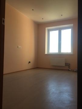 """3-комнатная квартира, 96 кв.м., в ЖК """"Князь Голицын"""""""