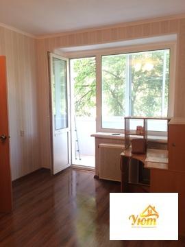 Продается 2-комн. квартира г. Жуковский, ул. Чкалова, д. 20