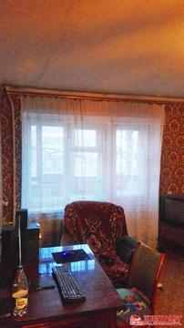 Продается 2х комнатная квартира в центре города Павловский Посад, .
