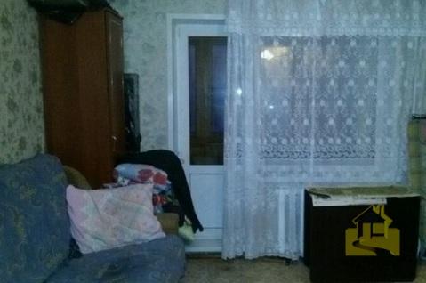 Воскресенск, 2-х комнатная квартира, ул. Железнодорожная д.2, 2050000 руб.