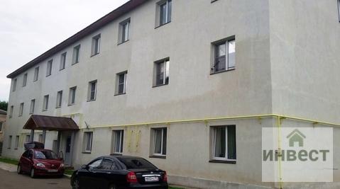 Верея, 2-х комнатная квартира, ул. Советская 1-я д.23 к14, 2050000 руб.