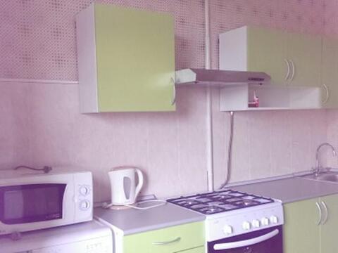 3-к. квартира в г.Щелково