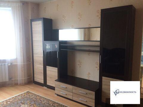 Сдается просторная, светлая двухкомнатная квартира в г. Красногорске