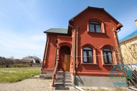 Продается дом в Дроздово