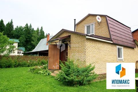 Продается дом в д.Шарапово, 3200000 руб.