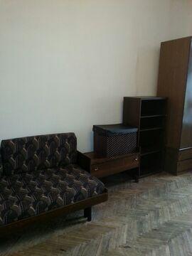 Р-н Таганский, сдается комната 22 кв.м, в хорошем состоянии