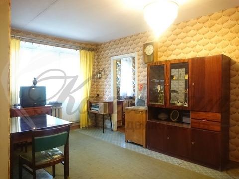 Электросталь, 2-х комнатная квартира, ул. Красная д.82, 2000000 руб.