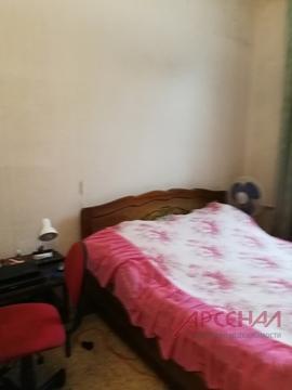Продажа 2 комнатной квартиры .