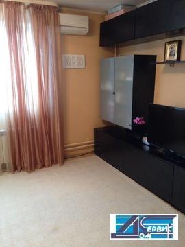 Ивантеевка, 1-но комнатная квартира, ул. Школьная д.16, 3900000 руб.