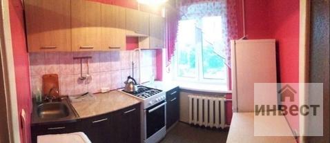 Продается однокомнатная квартира, г. Наро- Фоминск, ул. Рижская д. 7