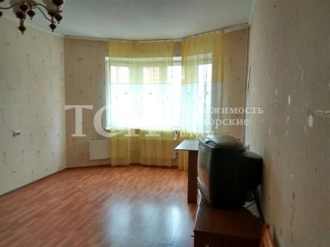 1-комн. квартира, Пироговский, ул Тимирязева, 14