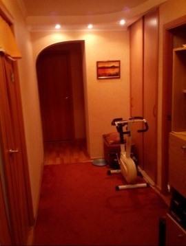 Долгопрудный, 4-х комнатная квартира, ул. Спортивная д.11, 7500000 руб.