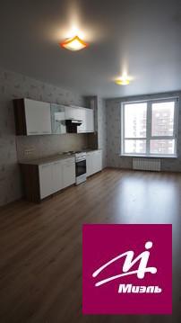 """2-комнатная квартира, 86 кв.м., в ЖК """"Л-Парк"""""""