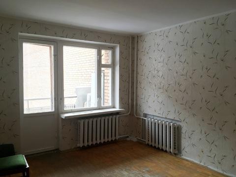 Дубна, 2-х комнатная квартира, Боголюбова пр-кт. д.33, 4000000 руб.