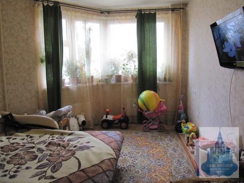 Подольск, 1-но комнатная квартира, Генерала Смирнова д.18, 3200000 руб.