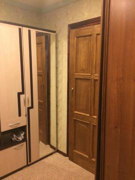 2-комн.кв-ра с изолированными комнатами