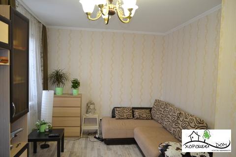 Продается 1к квартира в монолит-кирпич доме в центре Зеленограда, к250
