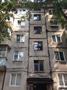 Продам 1 комн.квартиру г.Серпухов ул.Захаркина д.5б