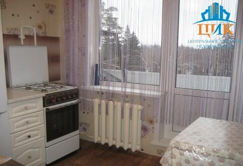 Продается светлая, уютная 1- комнатная квартира