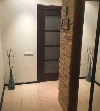 Юбилейный, 1-но комнатная квартира, ул. Лесная д.19, 25000 руб.