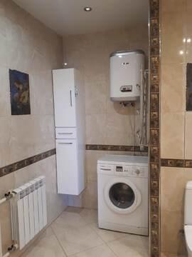 Балашиха, 3-х комнатная квартира, ул. Свердлова д.40, 8350000 руб.