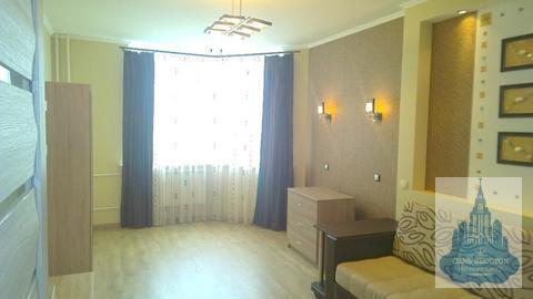 Москва, 1-но комнатная квартира, ЖК Родники д.9, 5800000 руб.